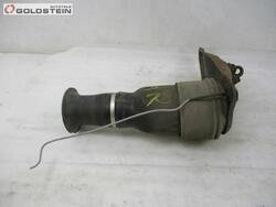 Shock Absorber CITROËN C4 Grand Picasso I (UA_)