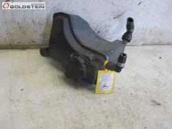 Fuel Vapor Charcoal Canister Tank BMW 3 Touring (E91)