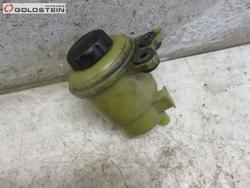 Fuel Vapor Charcoal Canister Tank CHEVROLET CAPTIVA (C100, C140)