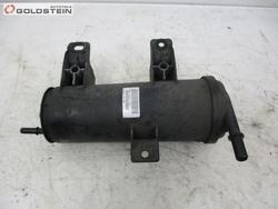 Fuel Vapor Charcoal Canister Tank FORD FOCUS III