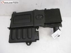 Air Filter Housing Box MAZDA 2 (DE_, DH_3)