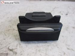 Ashtray HONDA CIVIC VIII Hatchback (FN, FK)