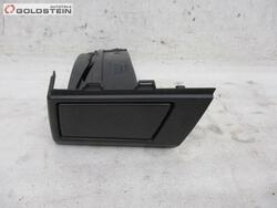 Cup holder BMW X3 (E83)