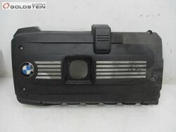 Rear Panel Trim Panel BMW 3 Coupe (E92)