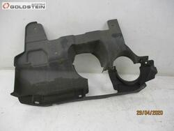 Rear Panel Trim Panel BMW X3 (E83)