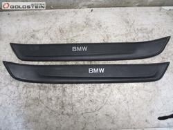 Moulding Roof BMW X1 (E84)