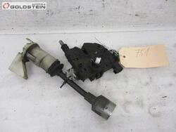 Front Hood Latch Lock FORD FOCUS C-MAX