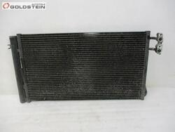 Air Conditioning Condenser BMW 3 (E90)