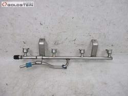 Injection System Pipe High Pressure OPEL ASTRA H GTC (A04)