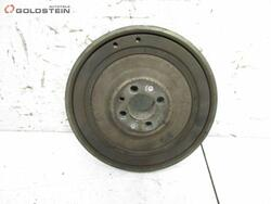 Water Pump Pulley OPEL SIGNUM CC (Z03)