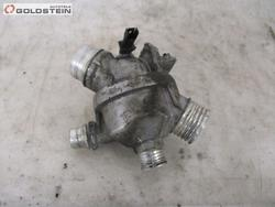 Thermostat BMW 3 Cabriolet (E93)