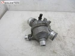 Thermostat BMW 3 Coupe (E92)
