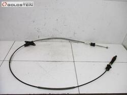 Clutch Cable VOLVO XC90 I (275)