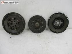 Flywheel VW EOS (1F7, 1F8)