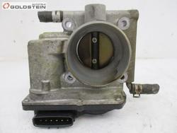 Throttle Body MAZDA 2 (DE_, DH_3)