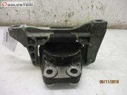 Engine Mounting Holder FORD KUGA I
