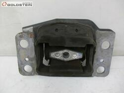 Engine Mounting Holder FORD MONDEO IV Turnier (BA7)