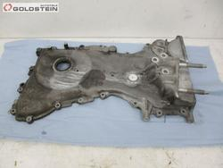 Front Cover (engine) FORD FOCUS III