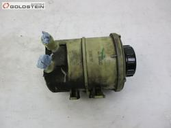 Power Steering Expansion Tank DACIA DUSTER