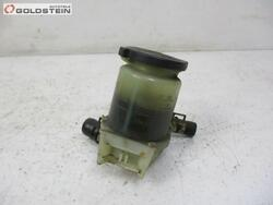 Power Steering Expansion Tank TOYOTA RAV 4 II (_A2_)