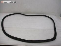 Boot / Trunk Lid Seal BMW 3 (E90)