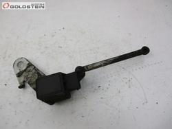 Ignition Pulse Sensor BMW 6 (E63)