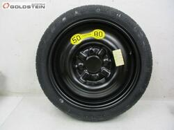 Spare Wheel SMART FORFOUR (454)