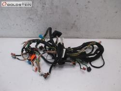 Ignition Cable CITROËN BERLINGO Kasten (B9)