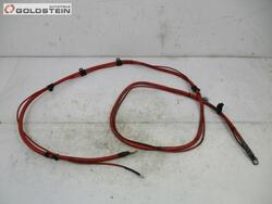 Ignition Cable BMW 1 (E87)