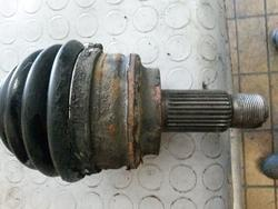 Drive Shaft Joint BMW X3 (E83)