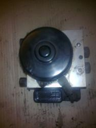 Abs Hydraulic Unit CHRYSLER VOYAGER / GRAND VOYAGER III (GS) used