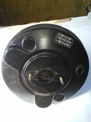 Brake Booster BMW 3 Touring (E46) used