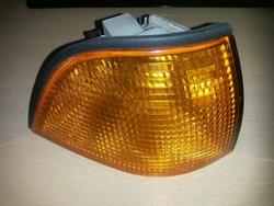 Direction Indicator Lamp BMW 3 Coupe (E36)