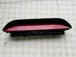 Stop Light CHEVROLET AVEO Schrägheck (T250, T255) used