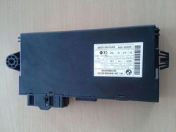 Controller BMW 1 (E81) used