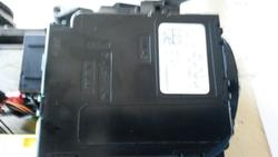 Controller VW GOLF PLUS (5M1, 521) used