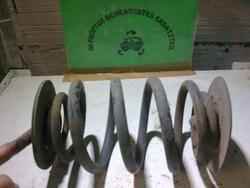 Coil Spring BMW 3 (E36) used