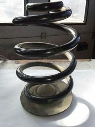 Coil Spring BMW 3 Touring (E46) used