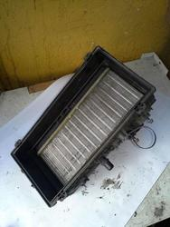 Air Filter Housing Box CITROËN C8 (EA_, EB_) used