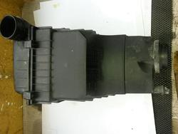 Air Filter Housing Box CITROËN XSARA PICASSO (N68) used