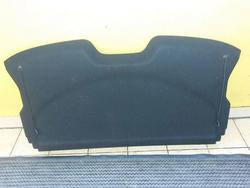 Luggage Compartment Cover CITROËN C4 I (LC_) used