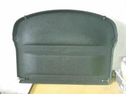 Luggage Compartment Cover FORD MONDEO III (B5Y)