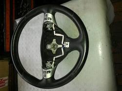 Steering Wheel ALFA ROMEO 147 (937_)
