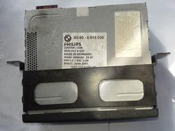 Navigation System BMW 3 Touring (E46) used