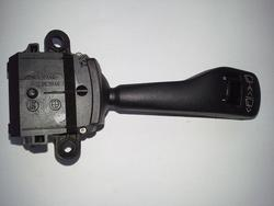 Wiper Switch BMW 3 Touring (E46) used