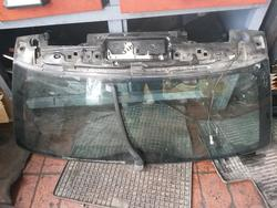 Rear Windscreen BMW 3 Touring (E46) used