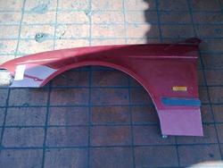 Wing BMW 5 (E39) used