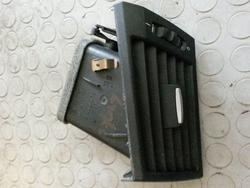 Cooling Fan Support BMW X3 (E83)