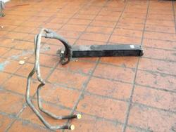 Oil Cooler BMW 3 (E36) used