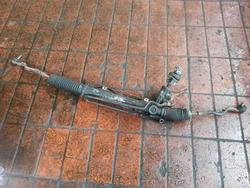 Steering Gear BMW 3 Touring (E36) used